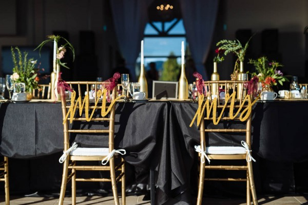 Classy-Idaho-Wedding-Coeur-dAlene-Resort-Clutch-Events (23 of 28)