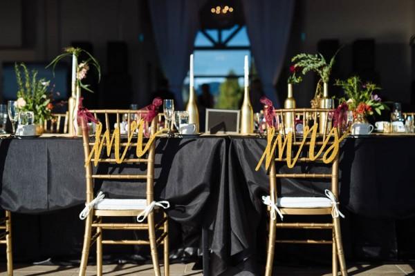 Classy-Idaho-Wedding-Coeur-dAlene-Resort-Clutch-Events (23 of 28)
