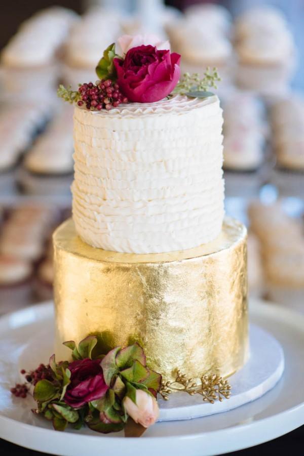 Classy-Idaho-Wedding-Coeur-dAlene-Resort-Clutch-Events (25 of 28)