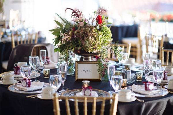 Classy-Idaho-Wedding-Coeur-dAlene-Resort-Clutch-Events (26 of 28)