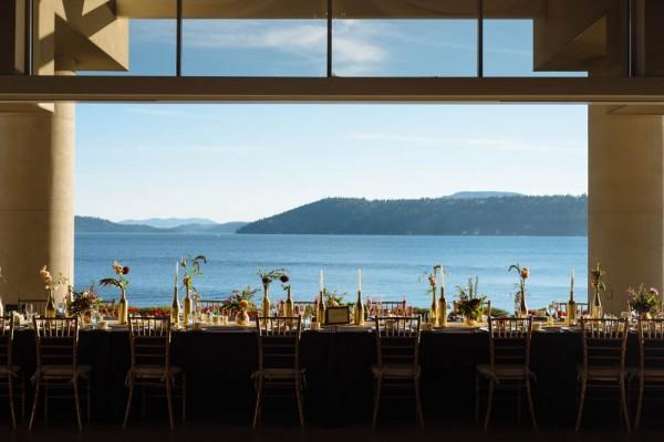 Classy-Idaho-Wedding-Coeur-dAlene-Resort-Clutch-Events (27 of 28)