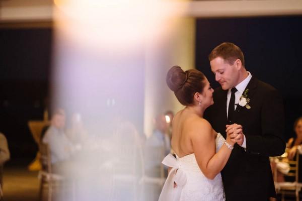 Classy-Idaho-Wedding-Coeur-dAlene-Resort-Clutch-Events (28 of 28)