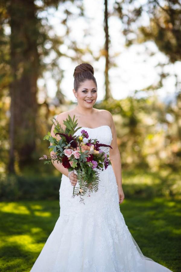 Classy-Idaho-Wedding-Coeur-dAlene-Resort-Clutch-Events (3 of 28)