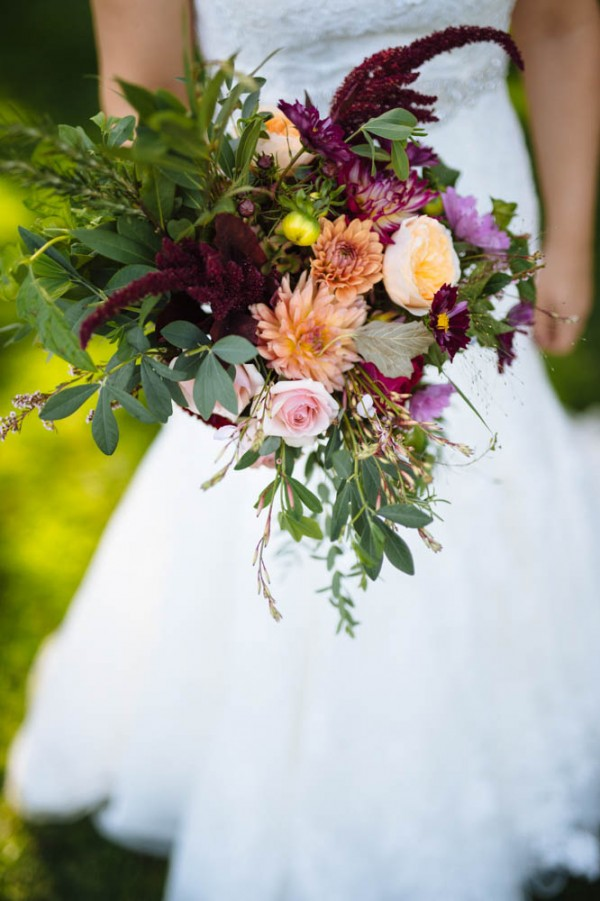 Classy-Idaho-Wedding-Coeur-dAlene-Resort-Clutch-Events (4 of 28)