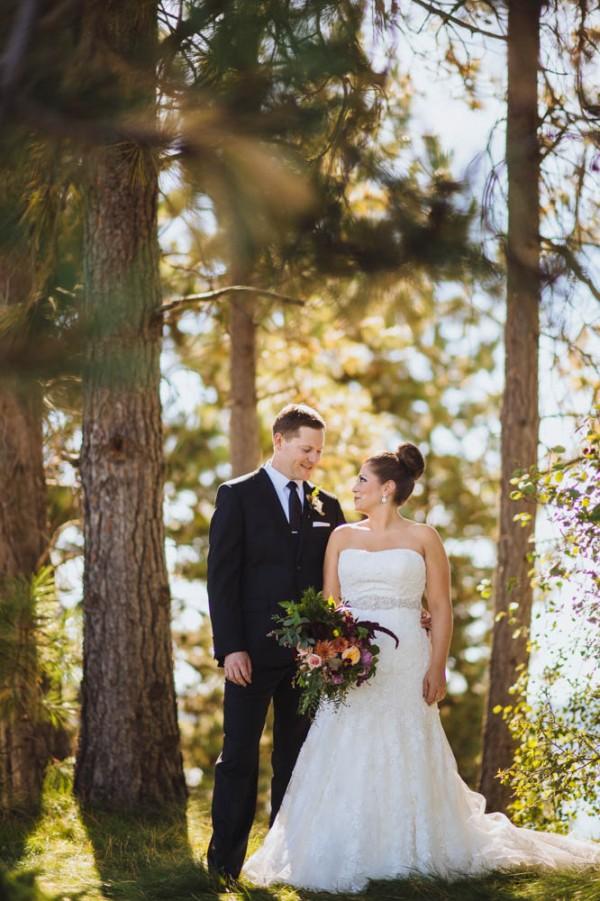 Classy-Idaho-Wedding-Coeur-dAlene-Resort-Clutch-Events (6 of 28)