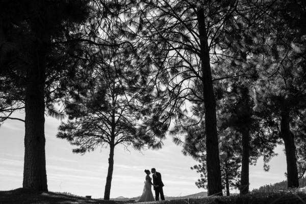 Classy-Idaho-Wedding-Coeur-dAlene-Resort-Clutch-Events (7 of 28)