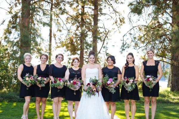 Classy-Idaho-Wedding-Coeur-dAlene-Resort-Clutch-Events (9 of 28)
