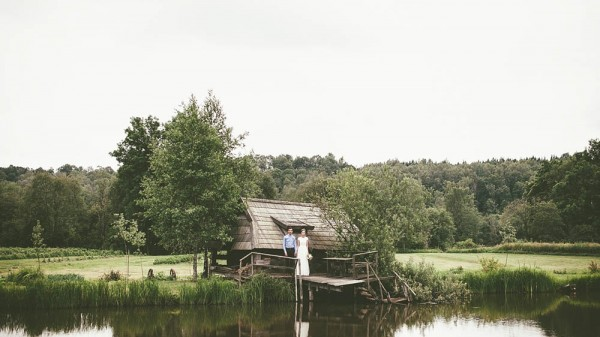Cozy-Homestead-Wedding-Lithuania-Redijus-Photography (13 of 31)