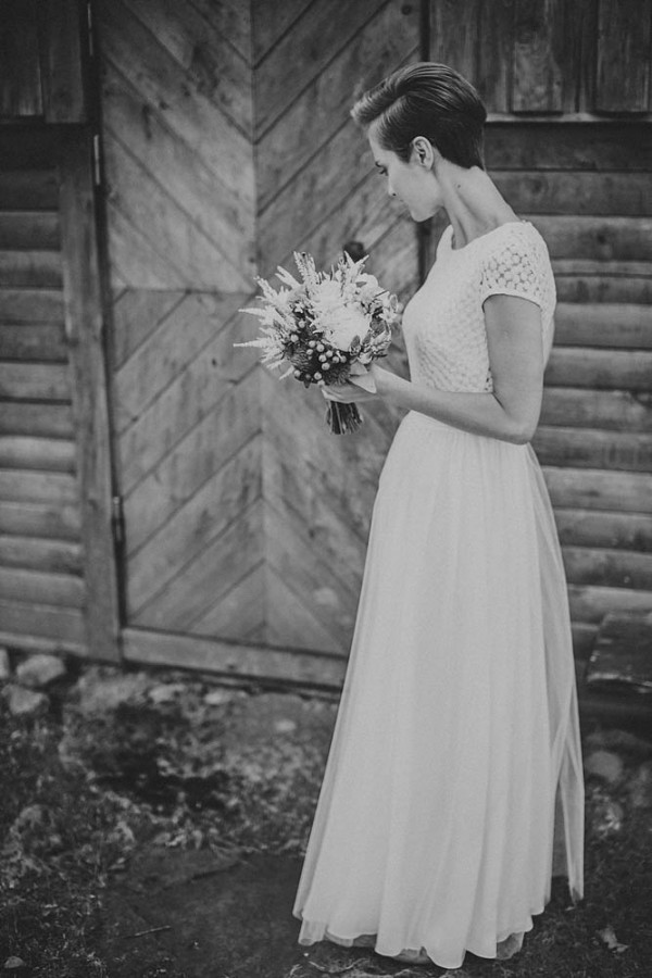 Cozy-Homestead-Wedding-Lithuania-Redijus-Photography (5 of 31)