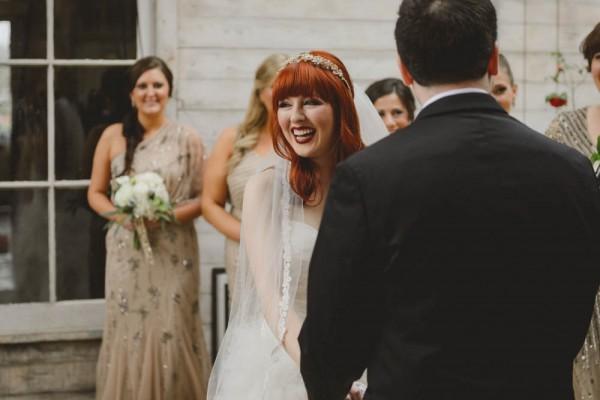 Dazzling-Alternative-Wedding-Race-and-Religious-Dark-Roux (14 of 29)