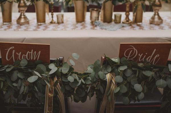 Dazzling-Alternative-Wedding-Race-and-Religious-Dark-Roux (17 of 29)