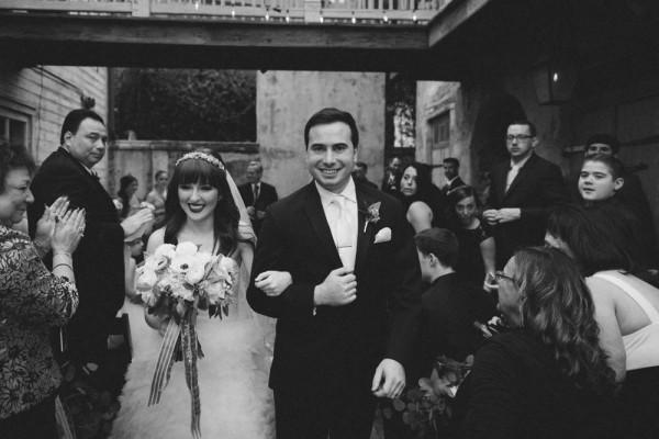 Dazzling-Alternative-Wedding-Race-and-Religious-Dark-Roux (19 of 29)