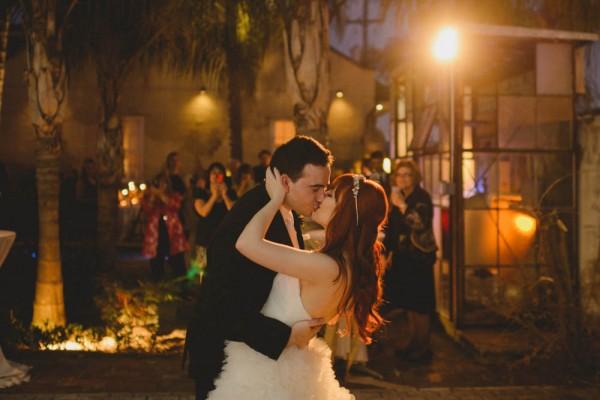 Dazzling-Alternative-Wedding-Race-and-Religious-Dark-Roux (26 of 29)
