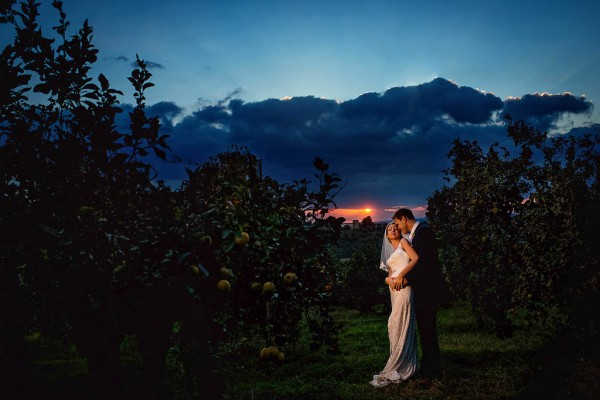 Dreamy-Destination-Wedding-Italy-Studio-Damon (18 of 28)