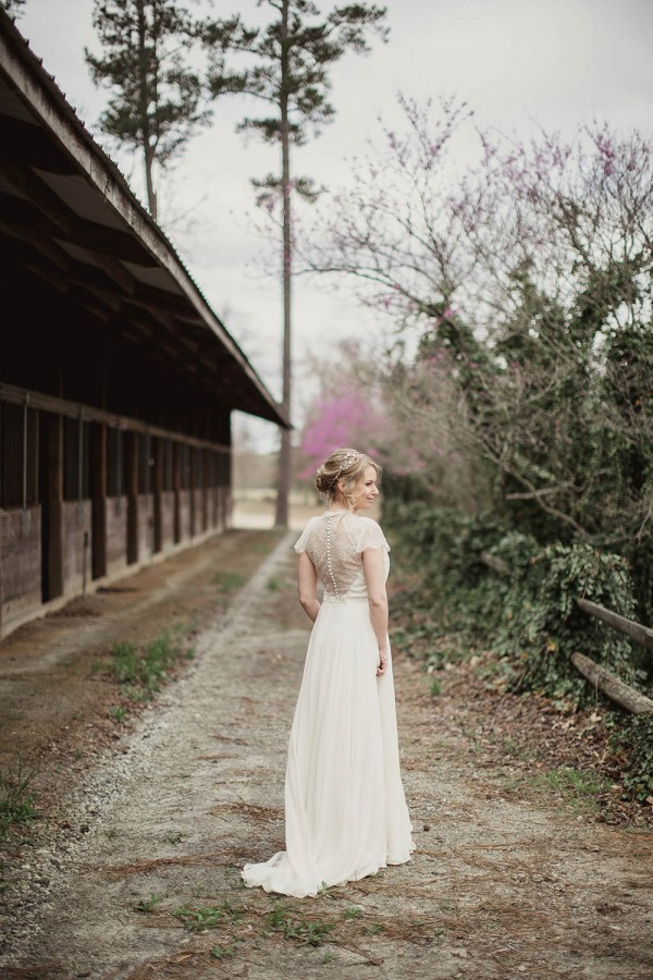 Dreamy-Georgia-Bridal-Session-Shaun-Menary-Photography (1 of 23)