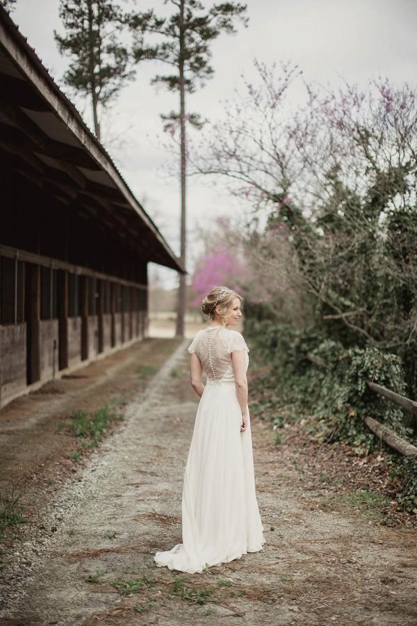 Dreamy-Georgia-Bridal-Session-Shaun-Menary-Photography (1 of 23)