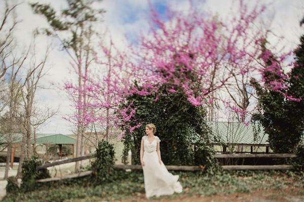 Dreamy-Georgia-Bridal-Session-Shaun-Menary-Photography (11 of 23)