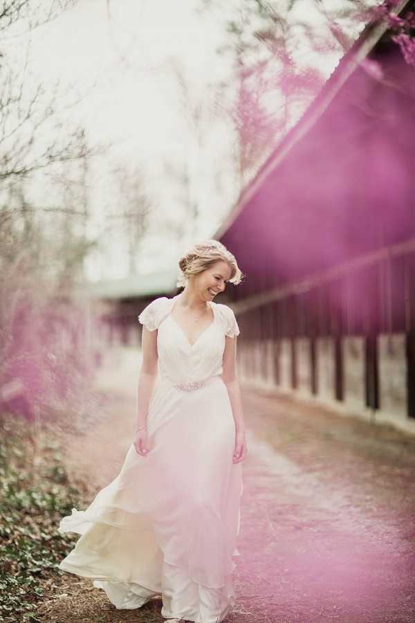 Dreamy-Georgia-Bridal-Session-Shaun-Menary-Photography (12 of 23)