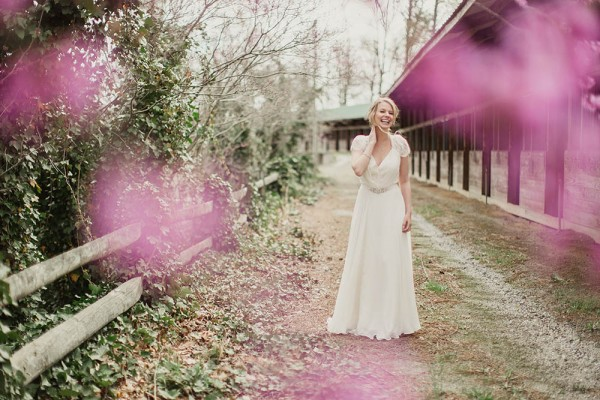 Dreamy-Georgia-Bridal-Session-Shaun-Menary-Photography (13 of 23)