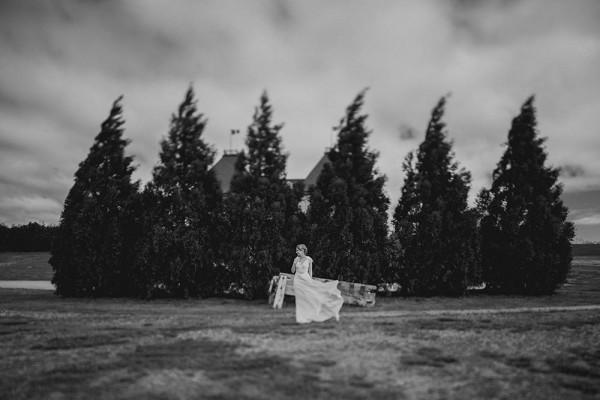 Dreamy-Georgia-Bridal-Session-Shaun-Menary-Photography (15 of 23)