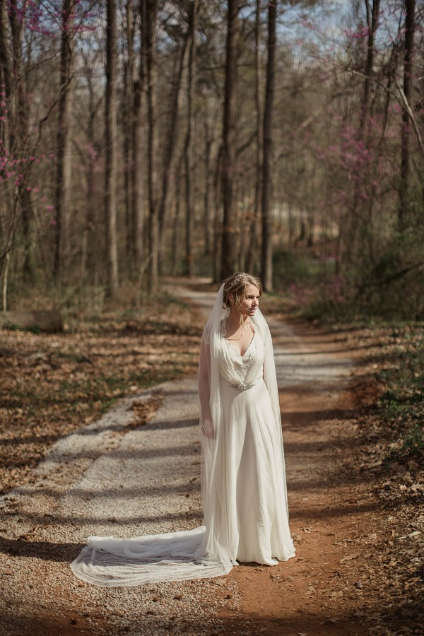 Dreamy-Georgia-Bridal-Session-Shaun-Menary-Photography (18 of 23)