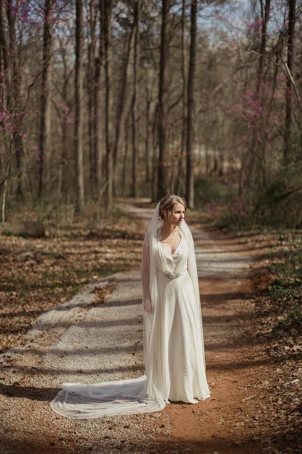 Dreamy-Georgia-Bridal-Session-Shaun-Menary-Photography (18 of 23)