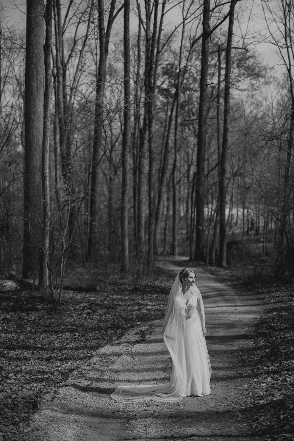 Dreamy-Georgia-Bridal-Session-Shaun-Menary-Photography (19 of 23)