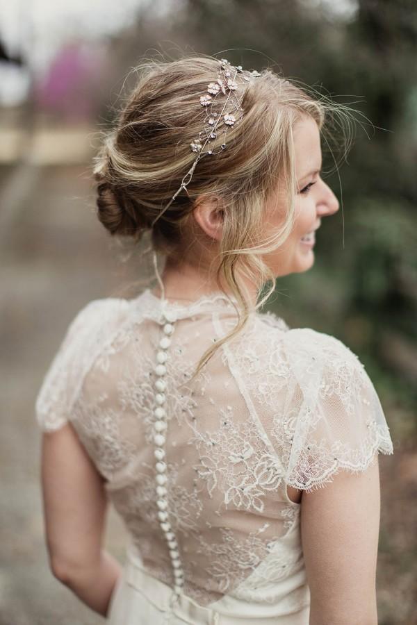 Dreamy-Georgia-Bridal-Session-Shaun-Menary-Photography (2 of 23)