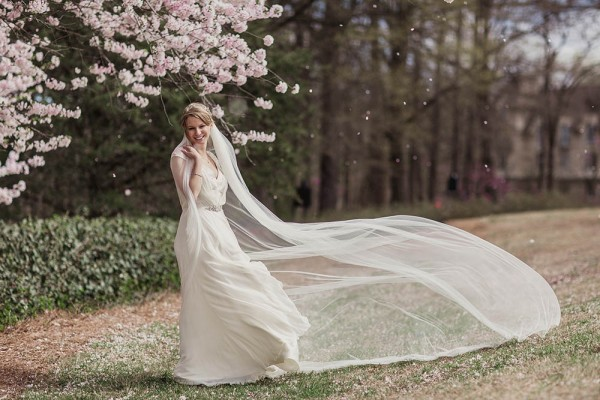 Dreamy-Georgia-Bridal-Session-Shaun-Menary-Photography (22 of 23)