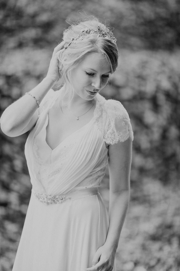 Dreamy-Georgia-Bridal-Session-Shaun-Menary-Photography (3 of 23)