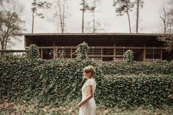 Dreamy-Georgia-Bridal-Session-Shaun-Menary-Photography (5 of 23)
