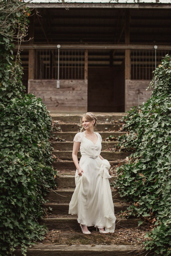 Dreamy-Georgia-Bridal-Session-Shaun-Menary-Photography (6 of 23)