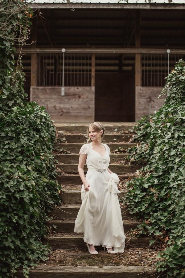 Dreamy-Georgia-Bridal-Session-Shaun-Menary-Photography (6 of 23)