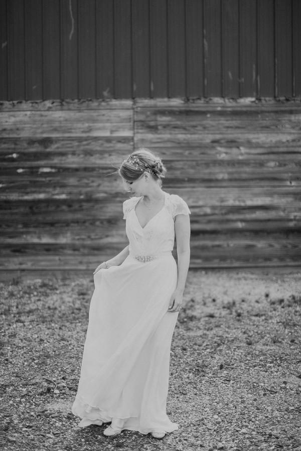 Dreamy-Georgia-Bridal-Session-Shaun-Menary-Photography (7 of 23)
