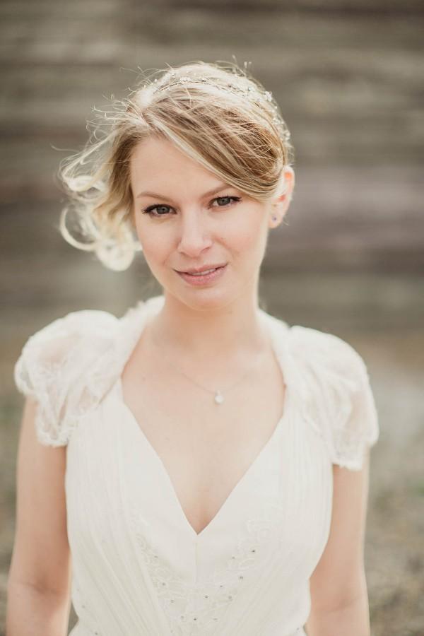 Dreamy-Georgia-Bridal-Session-Shaun-Menary-Photography (9 of 23)
