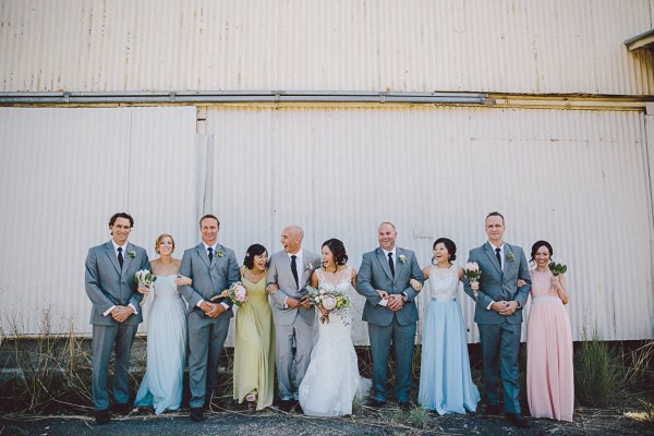Eclectic-Vintage-Wedding-at-Old-Broadwater-Farm-LiFe-Photography (10 of 34)