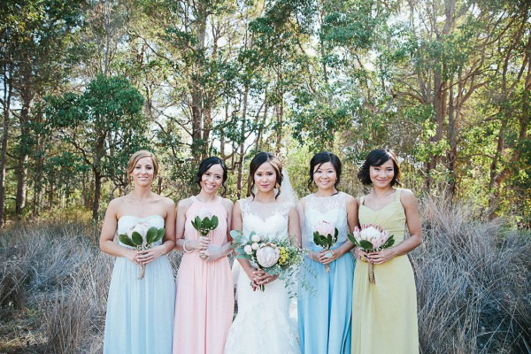 Eclectic-Vintage-Wedding-at-Old-Broadwater-Farm-LiFe-Photography (12 of 34)