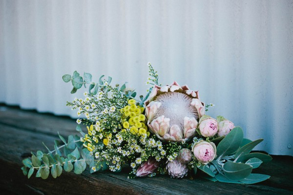 Eclectic-Vintage-Wedding-at-Old-Broadwater-Farm-LiFe-Photography (15 of 34)