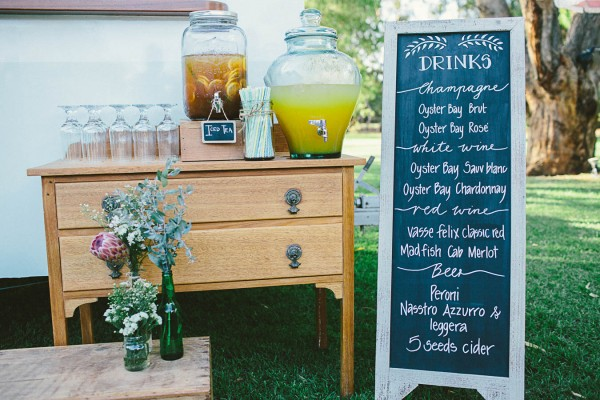 Eclectic-Vintage-Wedding-at-Old-Broadwater-Farm-LiFe-Photography (20 of 34)