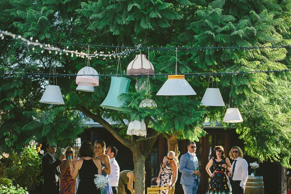 Eclectic-Vintage-Wedding-at-Old-Broadwater-Farm-LiFe-Photography (23 of 34)
