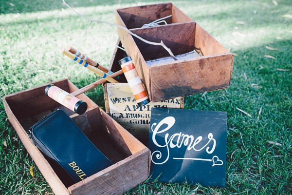 Eclectic-Vintage-Wedding-at-Old-Broadwater-Farm-LiFe-Photography (26 of 34)