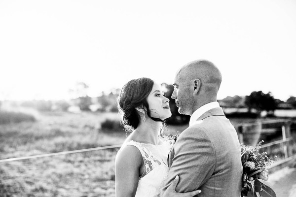 Eclectic-Vintage-Wedding-at-Old-Broadwater-Farm-LiFe-Photography (28 of 34)