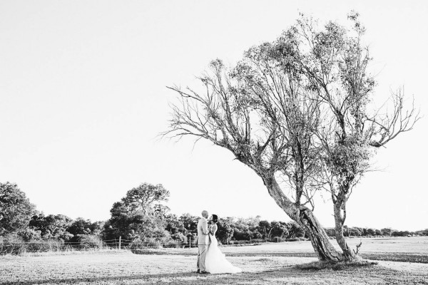 Eclectic-Vintage-Wedding-at-Old-Broadwater-Farm-LiFe-Photography (29 of 34)