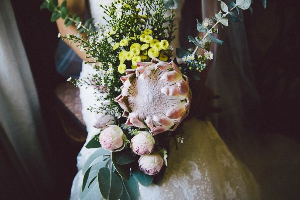 Eclectic-Vintage-Wedding-at-Old-Broadwater-Farm-LiFe-Photography (3 of 34)