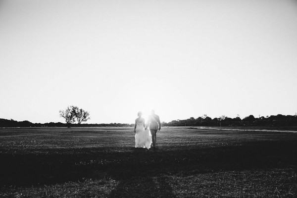 Eclectic-Vintage-Wedding-at-Old-Broadwater-Farm-LiFe-Photography (31 of 34)