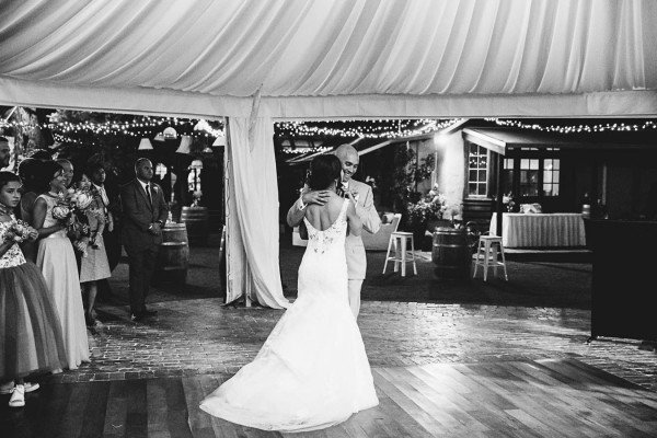 Eclectic-Vintage-Wedding-at-Old-Broadwater-Farm-LiFe-Photography (33 of 34)