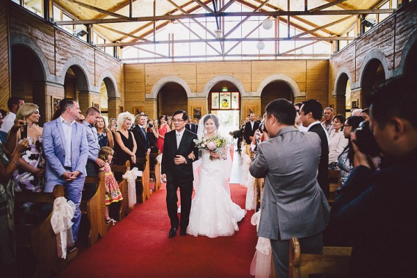 Eclectic-Vintage-Wedding-at-Old-Broadwater-Farm-LiFe-Photography (4 of 34)