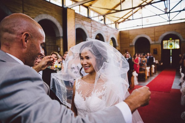 Eclectic-Vintage-Wedding-at-Old-Broadwater-Farm-LiFe-Photography (5 of 34)