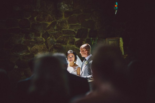 Eclectic-Vintage-Wedding-at-Old-Broadwater-Farm-LiFe-Photography (6 of 34)