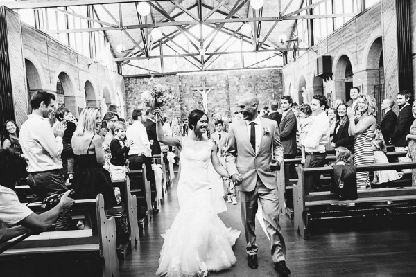 Eclectic-Vintage-Wedding-at-Old-Broadwater-Farm-LiFe-Photography (8 of 34)